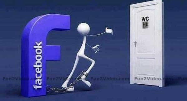 facebook-funny-prison